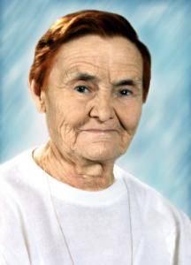 Царева Лидия Ефимовна