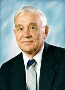 Абрамов Дмитрий Данилович