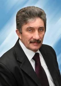 Клейко Валерий Николаевич