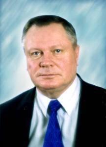 Шандуров Владимир Дмитриевич